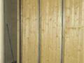 materiales aislamiento acustico Catalunya, aislante acustico, aislante termico, insonorizacion, aislante ruido, aislamiento acustico cubiertas, Panel sandwich de poliuretano