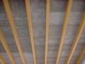 Fabricantes de panel sandwich cemento Catalunya Barcelona, Panel sandwich cemento precios, paneles sandwich cemento cubiertas, cubiertas de panel sandwich cemento,