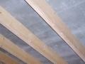madera, fabricante, Catalunya Barcelona, sándwich, precio, precios, poliuretano, cubierta, tejado, tejados, fachada, fachadas, cubiertas, techo, techos, compra, comprar