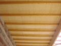 Panel sanwich, paneles, madera, cubierta, cubiertas, aislate, techos, chapa, teja, precio, precios, venta, ventas, compra, fabricante, metálico , Catalunya Barcelona, Girona, Salou