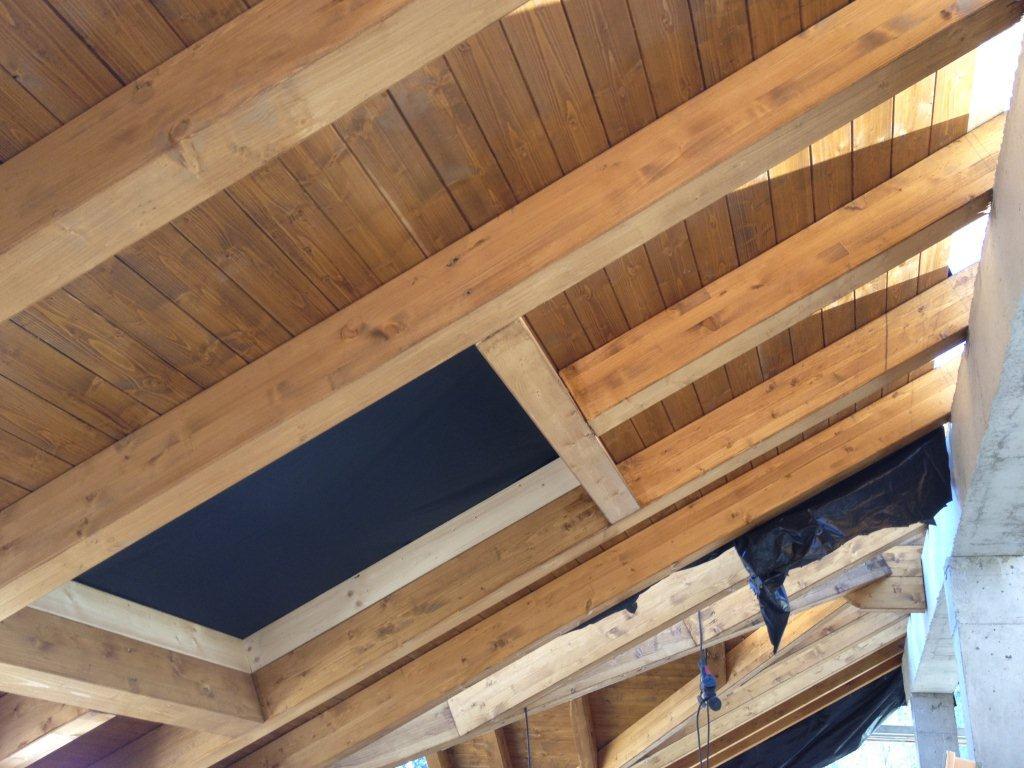 paneles sandwich cubiertas soluciones sostenibles panel sandwich madera cubiertas precio venta montaje panel with paneles de madera para fachadas
