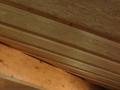 Panel sandwich, techos, cubiertas, venta, precio, precios, m2, teja, nueva, metálico, imitación, España, Catalunya, Barcelona, Hospitalet, Girona, Tarragona, Salou, Gerona, Cataluña