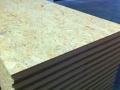 colocación de panel Sandwich Barcelona Catalunya, tejado de panel Sandwich , paneles Sandwich de madera Barcelona , fabrica de paneles Sandwich Catalunaya , panel Sandwich hormigón