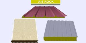 Panel-sandwich-de-lana-de-roca-Ais-Rock-300x150